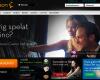 Thumbnail : Freespins på Jack Hammer hos Betsson!