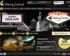 Thumbnail : MoneyBack Roulette hos Cherry Casino!