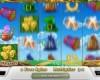 Thumbnail : Golden Shamrock