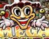 Thumbnail : Mega Joker