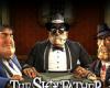 Thumbnail : Slotfather