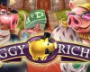 Thumbnail : Piggy Riches