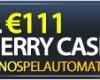 Thumbnail : 50% bonus hos Cherry Casino!