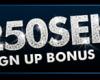 Thumbnail : 100% bonus hos Centrebet!