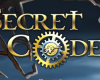Thumbnail : Secret Code