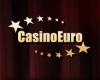 Thumbnail : Halloweenturnering med €5000 i potten hos CasinoEuro!