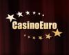 Thumbnail : Freespins hos CasinoEuro!