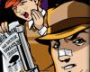 Thumbnail : Freespins på Jack Hammer hos Betsafe!