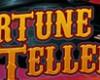 Thumbnail : Fortune Teller