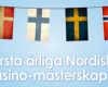 Thumbnail : Vinn fina priser i Battle of Nordic