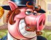 Thumbnail : Piggy Riches