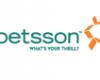 Thumbnail : Tjäna mer på att spela hos Betsson Casino