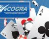 Thumbnail : eCOGRA vinner mark i Danmark
